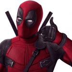 Muere una doble en el rodaje de 'Deadpool 2'