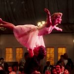 Los 30 de Dirty Dancing