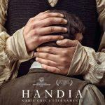 'Handia' y 12 estrenos más