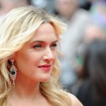 Kate Winslet estará en AVATAR