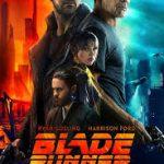 Blade Runner 2049 y otros estrenos