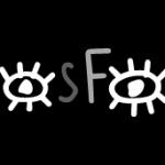 Nominados a los Premios Forqué