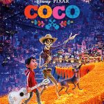Coco, Wonder o Perfectos desconocidos