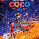Coco, Wonder o Perfectos desconocidos