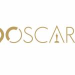 'La Forma del Agua' a la cabeza de nominaciones por el Oscar