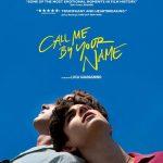 Una comedia francesa y una nominada a los Oscar entre los estrenos