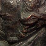 Handia sigue creciendo gracias a los Goya