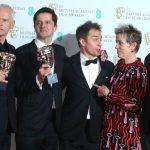 'Tres anuncios en las afueras' conquista los BAFTA