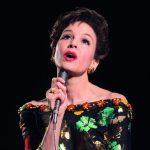 Renee Zellweger es Judy Garland