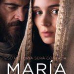 Las historias de Lara Croft, María Magdalena o Juana de Arco llegan a la pantalla