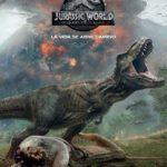 Los dinosaurios llegan a conquistar la pantalla