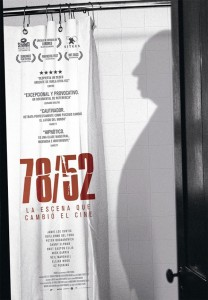 78/52 La escena que cambió el cine