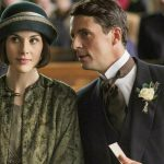 La película de 'Downton Abbey', en marcha