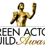 Nominados a los Screen Actors Guild Awards