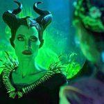 Primer trailer de 'Maléfica: Mistress of Evil'