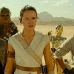 Star Wars_ El ascenso de Skywalker