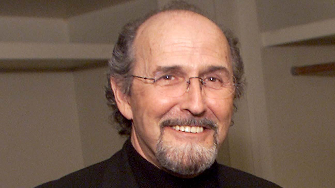 Paul LeBlanc