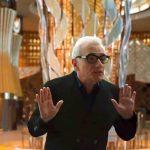 de Niro, Scorsese & DiCaprio
