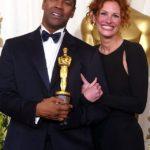 Julia Roberts y Denzel Washington fichan por NETFLIX