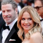 Fallece la actriz Kelly Preston