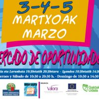 Imagen: Ayuntamiento de Galdakao.