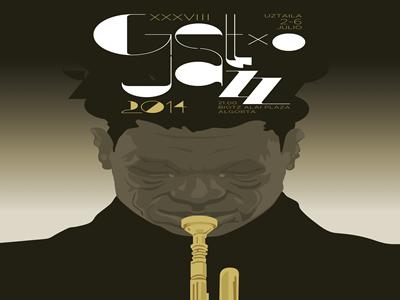 getxo-jazz