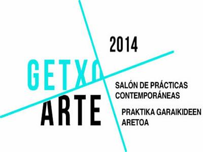 logo_getxoarte14