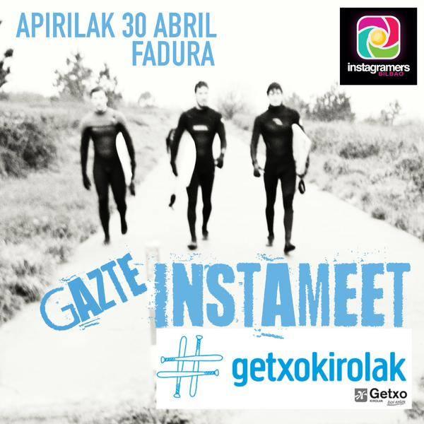 getxo-instagramer