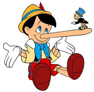 Mentira_Pinocho