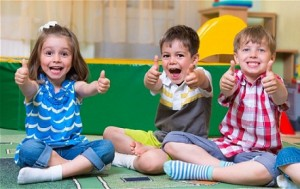 niños-aprendiendo-colegio