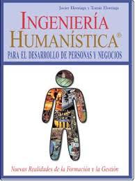 ingenieroa humanostica