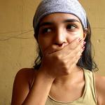 El peso de los silencios….