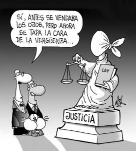 Justicia 6
