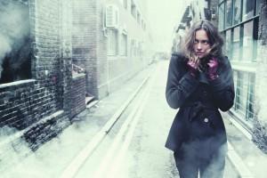 222404__cold-winter_p