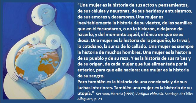 Mujer_Marcela Serrano