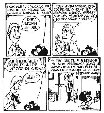 Mafalda_hablar con los hijos