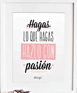 mrwonderful_lamina_hagas-lo-que-hagas-pasion_01