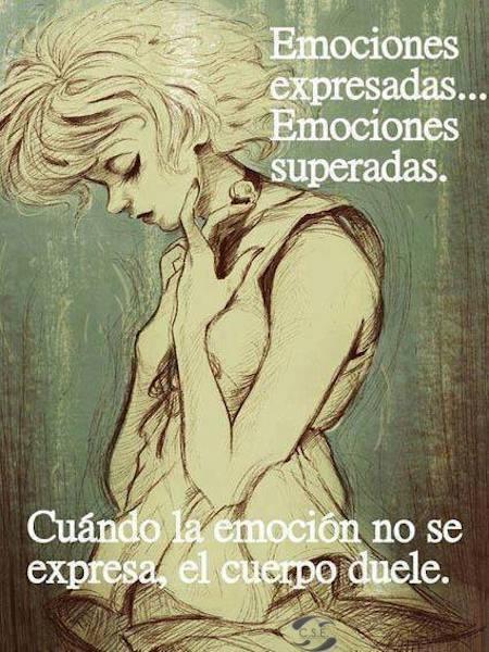 Emociones 9