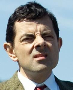 Rowan-Atkinson-Mr-Bean