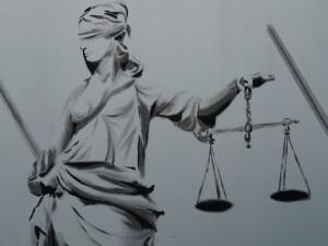 justice-9017_640