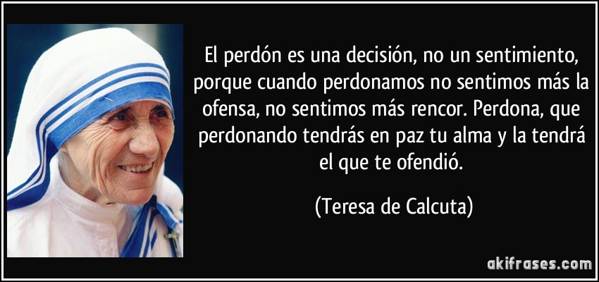 Perdon_Teresa Calcuta