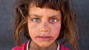 los-suenos-los-ninos-refugiados-sirios-1458134228459