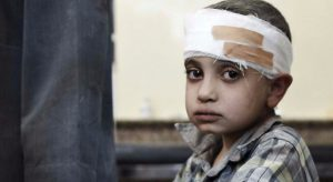 save-the-children-informe-siria