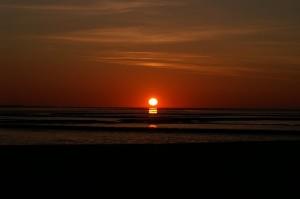 sunset-49564_640