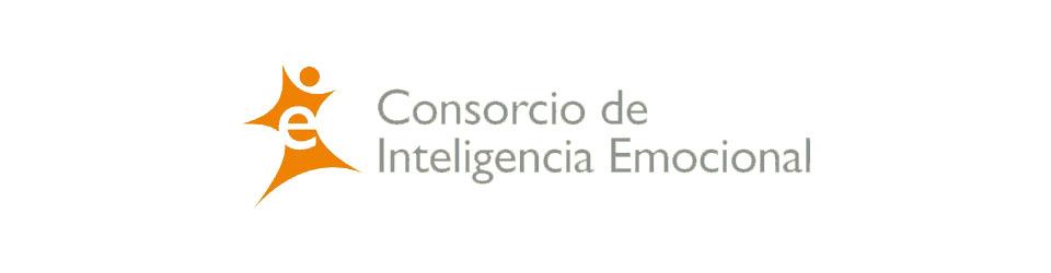 consorcio-de-inteligencia-emcoional-transpar
