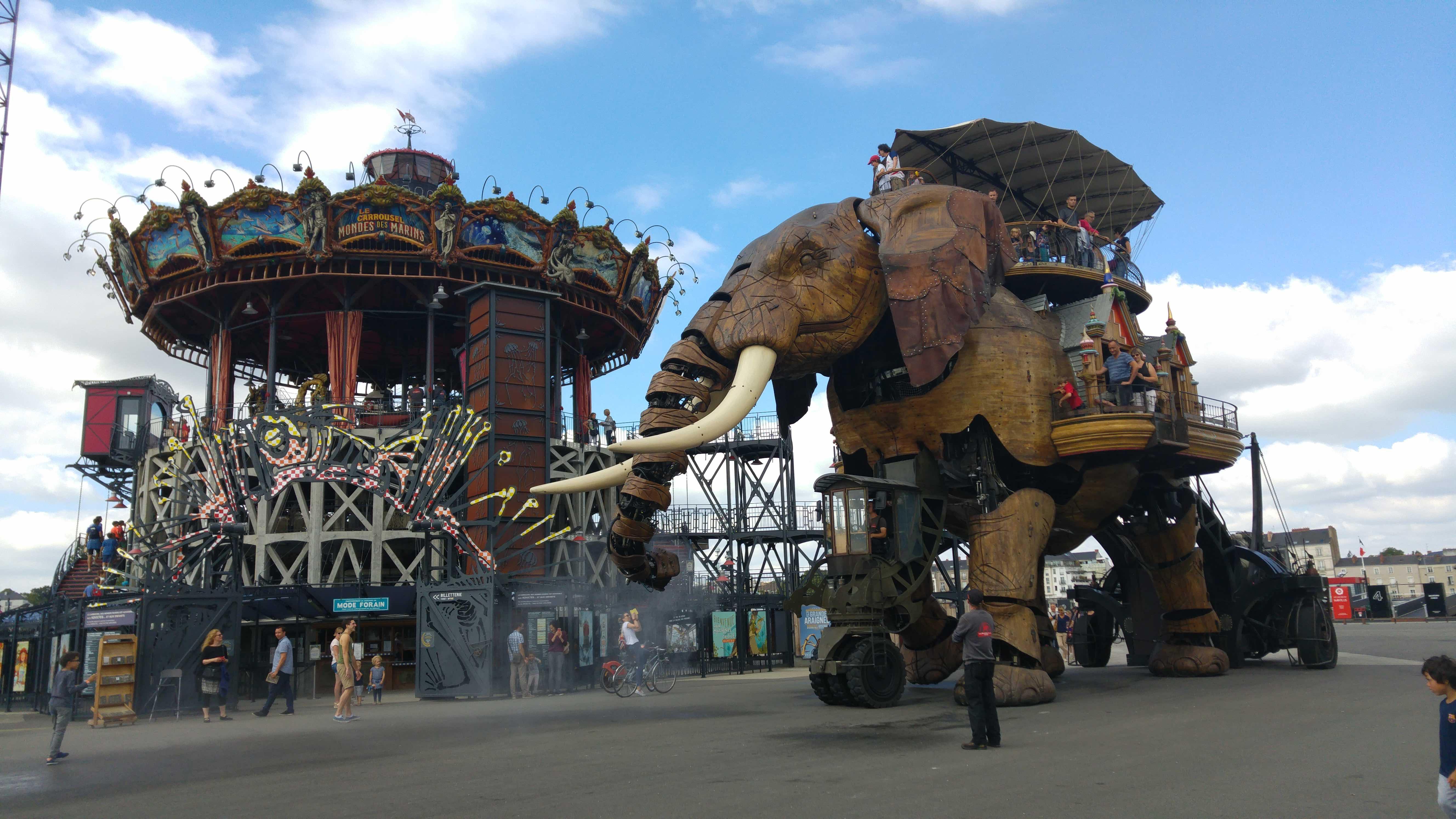 elefante-nantes