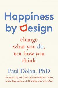 dolan_book