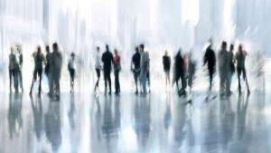 curso-superior-liderazgo-empresarial-coaching-direccion-equipos-trabajo