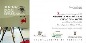 Bienal_artes_plasticas_Albacete