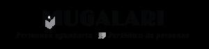 mugalari-logo